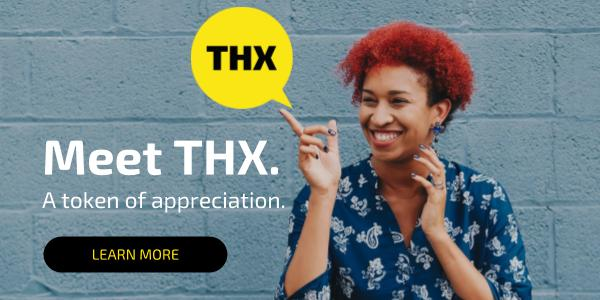 Get to know our thxproject.com - a potential gamification 3.0