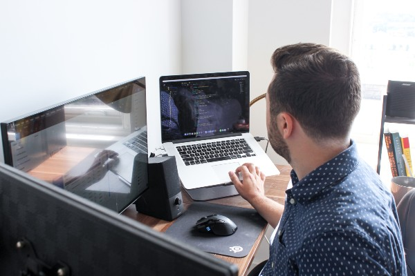 Working from home is the new norm, bet prepared with Open Social