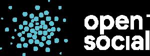 Online Engagement Community Software - Open Social