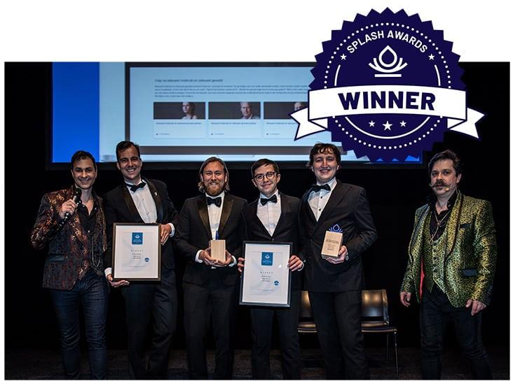 Drupal Awards