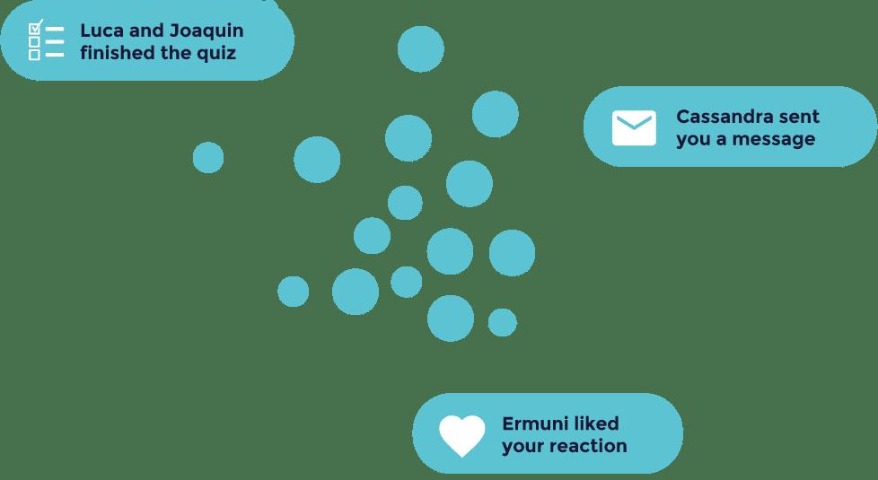 Managing Volunteers Platform Software