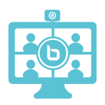 BBB Integration Icon