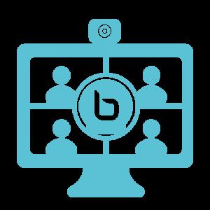 BBB Integration Icon