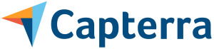 Capterra Comparing Online Community Platforms
