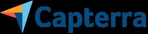 Capterra Comparing Online Community Platforms