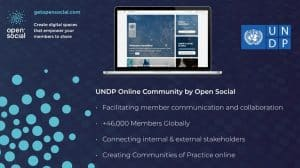 Gamification blog post UNDP Sparkblue