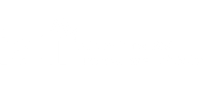 IATI Logo - white