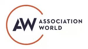 Associationworld logo