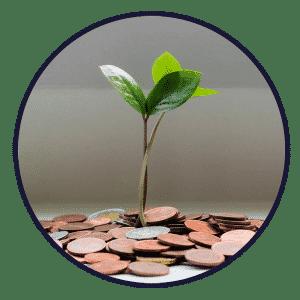 Community sustainment